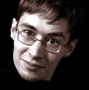 Иван Правдоруб
