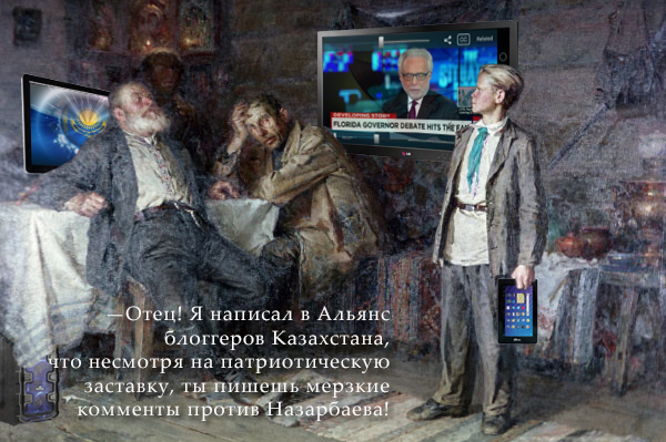 morozov_01